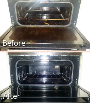 Oven cleaning shepherds bush w12 cleaners shepherds bush oven cleaning solutioingenieria Gallery