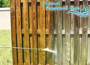 pressure-fence-cleaning-shepherds-bush