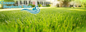grass-cutting-services-shepherds-bush