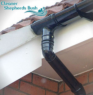 gutter-cleaning-shepherds-bush
